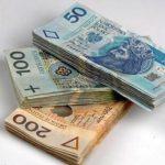 Pożyczka bezzwrotna
