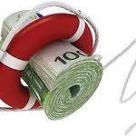 Tanie kredyty konsumenckie w Norwegii