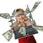Jak dostać kredyt dla zadłużonych?