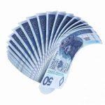 Zalety pożyczek prywatnych