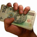 Przed wzięciem pożyczki warto sprawdzić ranking chwilówek bez baz dłużników