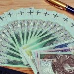 Kredyty prywatne na umowe cywilno prawna