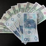 Dlaczego warto zdecydować się na kredyt prywatny dla zadłużonych?