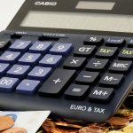 Gdzie szukać pożyczki pracując na obczyźnie?