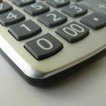 Pożyczki prywatne w Holandii