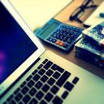 Kredyt pozabankowy w Holandii