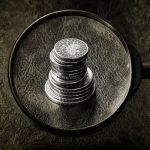 Kredyty – czy warto rozejrzeć się za ofertami poza Polską?