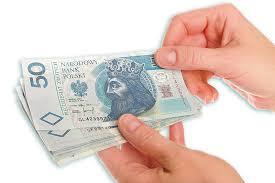 pożyczki prywatne pod weksel