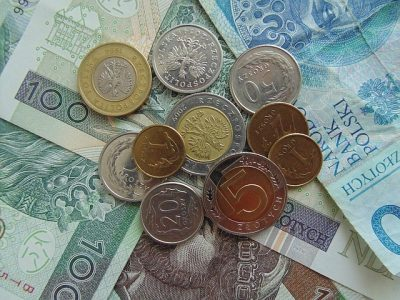pożyczki prywatne bydgoszcz