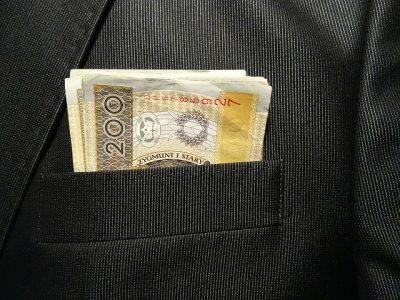 prywatna pożyczka warszawa