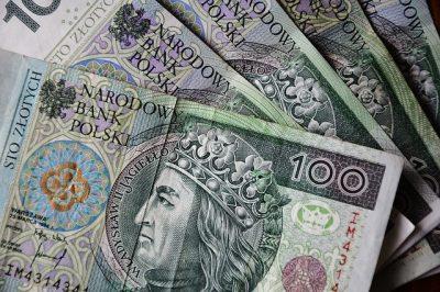 Poszukuje pożyczki 20000 pod zastaw mieszkania Wrocław