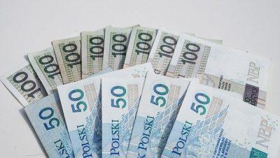 Pożyczki prywatne bez sprawdzania baz z komornikiem